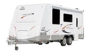 Shop for Dometic Seitz Caravan Vent Skylight 330mm X 40N Gas